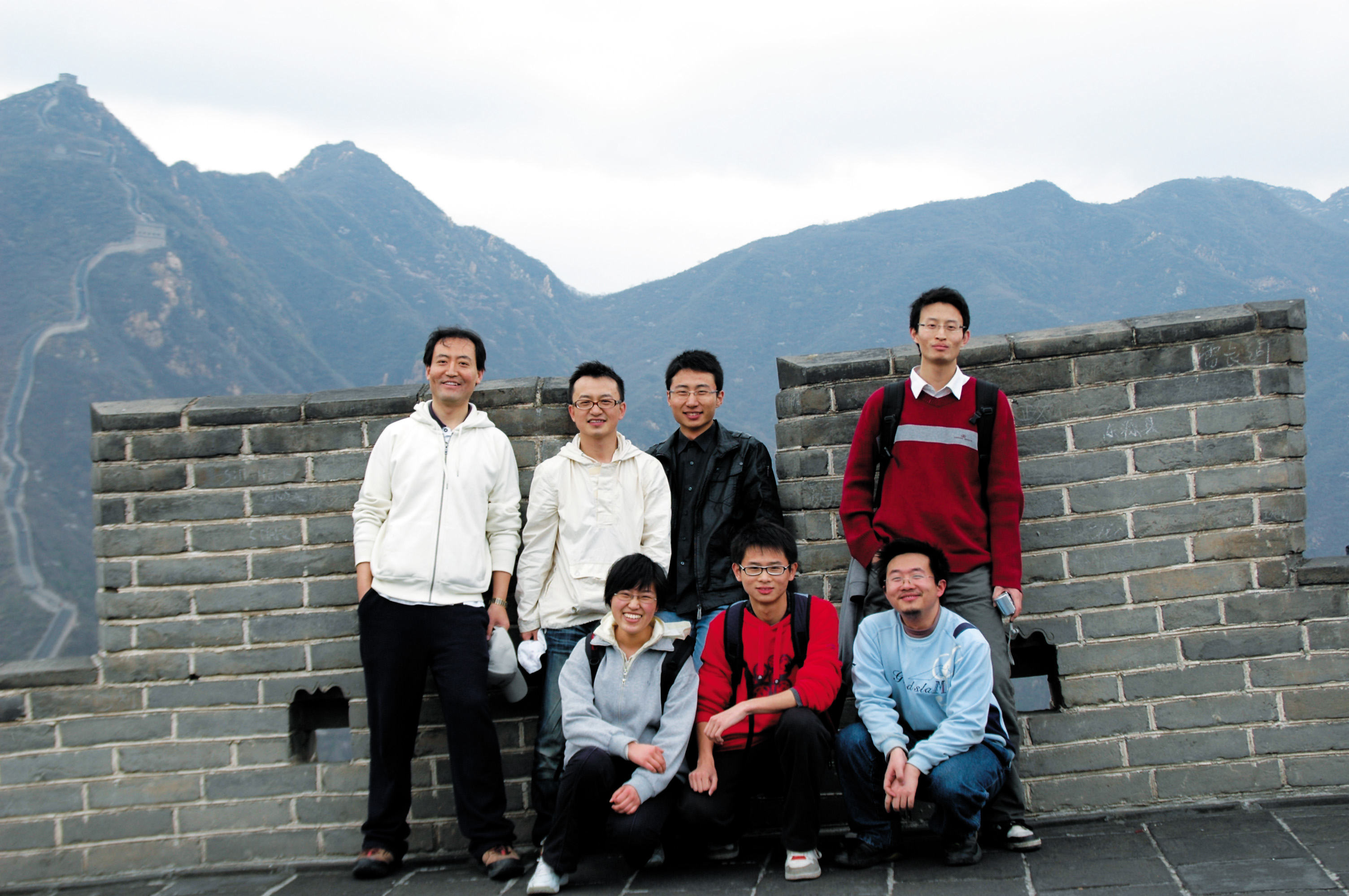 huangs-group2