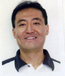 Niu Huang Ph.D. (黄牛博士)