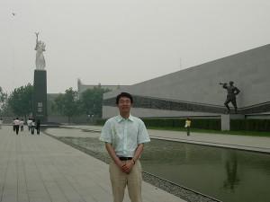 wanxiaobo